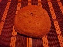 Chleb z bułkami