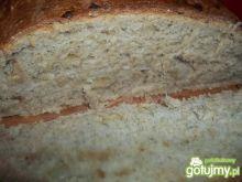 Chleb z cebulą