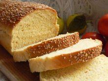 Chleb z dodatkiem dyni