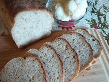 Chleb z kalafiorem