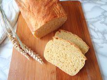 Chleb z mąki kamut