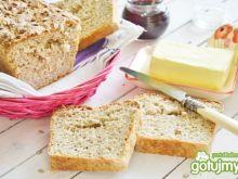 Chleb z otrębami 3