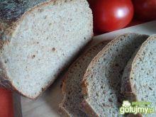 Chleb z płatkami owsianymi wg  Alex_M