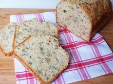 Chleb z wypiekacza