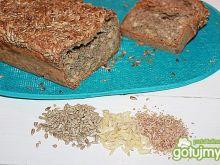 Chleb z ziarnami 7