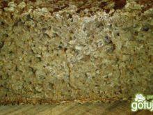 Chleb żytni 2000 maszyna chleba 43Z011