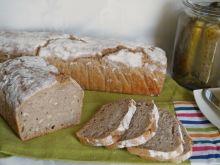 Chleb żytni 66%