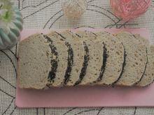 Chleb żytni domowy