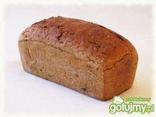 Chleb żytni klasyczny