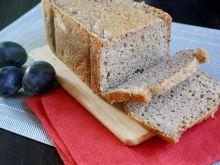 Chleb żytni na zakwasie (z maszyny)