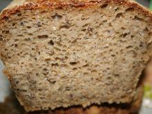 Chleb żytni z przyprawą po litewsku 2