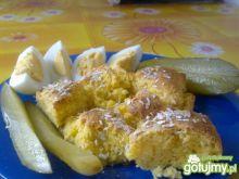 chlebek dukanowski