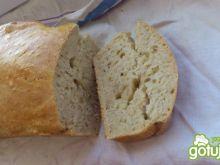 Chlebek piwny