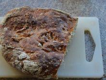 Chlebek pszenno - żytni