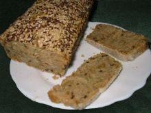 Chlebek z Ardei