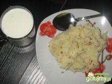 Chłopski obiad
