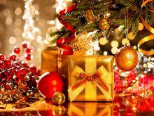 Zapomniane zwyczaje świąteczne