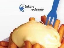 Cholesterol - wszystko o cholesterolu