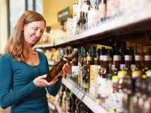 Chwyty, triki i promocje na zakupach