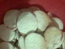 Ciasteczka Agnieszki