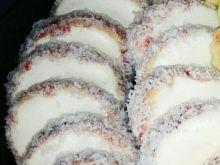 Ciasteczka aspirynki