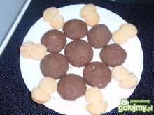 Ciasteczka cynamonki.