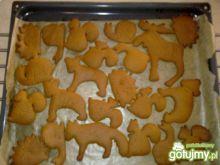 Ciasteczka cynamonowe 6