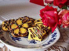 Ciasteczka dekoracyjne