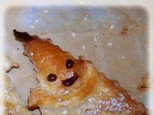 Ciasteczka duszki