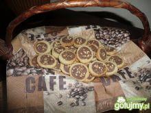 Ciasteczka dwukolorowe 2