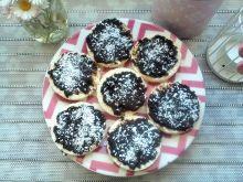 Ciasteczka kokosowe bez pieczenia
