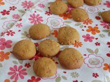 Ciasteczka krówkowe