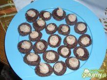 Ciasteczka luizki
