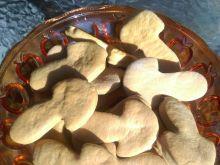 Ciasteczka na śmietanie