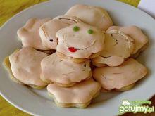Ciasteczka od Margarytki