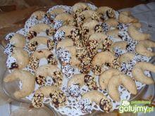 ciasteczka orzechowe 3
