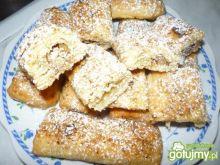 Ciasteczka orzechowe wg gosia47-47