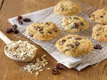 Jak zrobić ciasteczka owsiane?