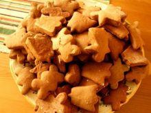 ciasteczka-pierniczki