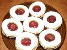 Ciasteczka Roxi