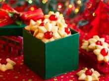 Jak zapakować jadalne prezenty?