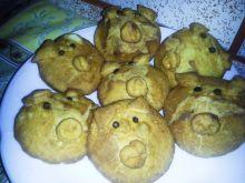 Ciasteczka świnki