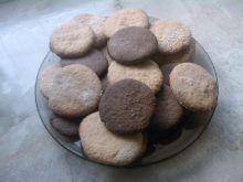 Ciasteczka w 15min