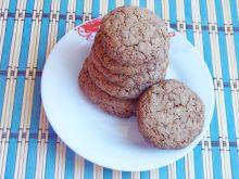 Ciasteczka z inką