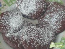 Ciasteczka z kakaem