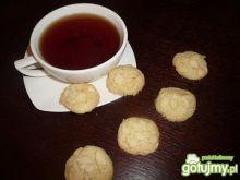 ciasteczka z kaszy manny 2