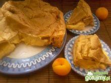 Ciasteczkowe karpatkowe