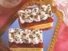 Ciastka Królewny Śnieżki