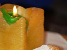 Ciastka makówki