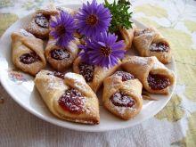Ciastka- Smalcówki